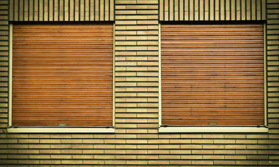 Reasons to Install Roller Shutters to Your Home: An Essential Guide