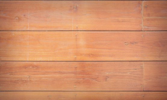 The Amazing Benefits of Using Timber Flooring to Your Home