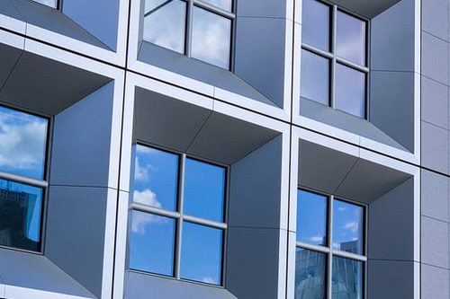 Choosing the best supplier of aluminum doors and windows in Australia