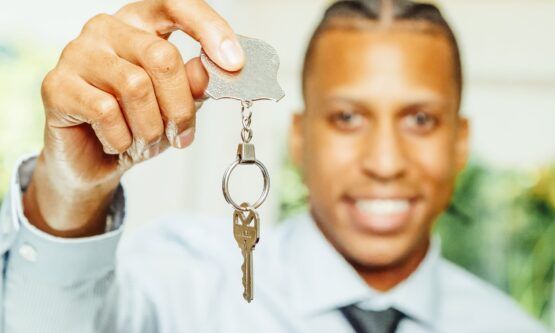 Buying a Home – 6 Tips to Keep in Mind